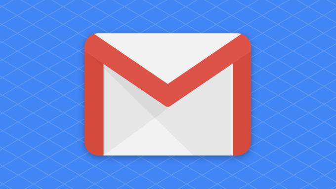 Hoe Google Inbox te gebruiken als een Read-It-Later-service