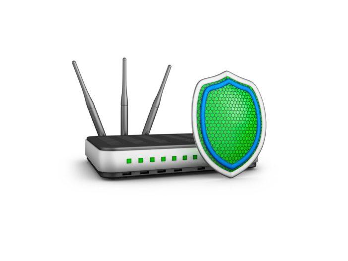 Hoe u gasten toegang tot uw wifi kunt geven zonder uw netwerk bloot te stellen