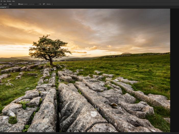 10 Photoshop-bewerkingsvaardigheden die elke fotograaf moet kennen