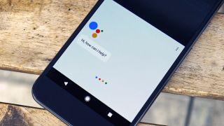 Google Assistant Easter eggs: 70 grappige opdrachten om te proberen op Google Home