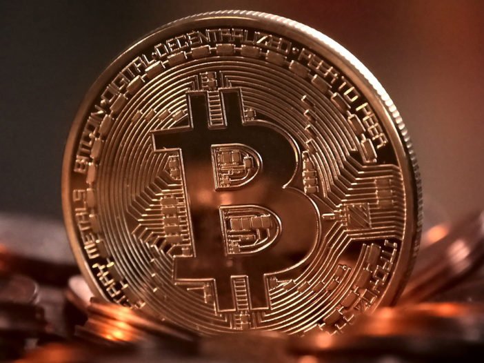 Hoe bitcoin en andere cryptocurrencies te minen