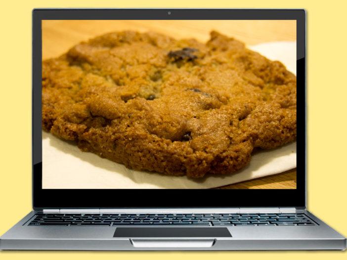 Hoe u cookies kunt inschakelen voor sneller en persoonlijker browsen