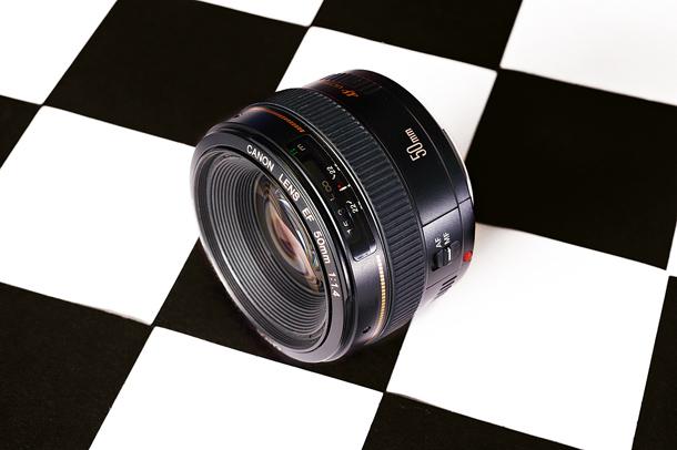 Beste 50 mm-lens voor uw camera: 8 'Nifty Fifty'-lenzen getest en beoordeeld