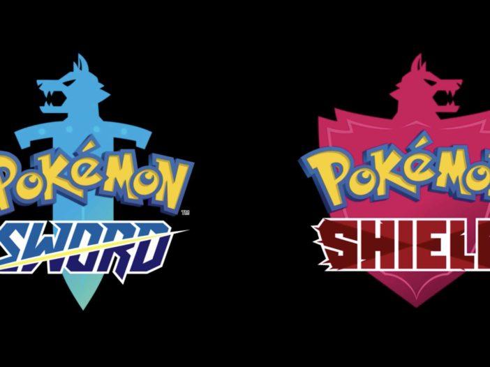 Pokémon Sword or Shield versieverschillen en exclusives uitgelegd