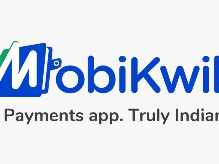 MobiKwik-database van 3,5 miljoen gebruikers gelekt op dark web; bedrijf ontkent elk datalek