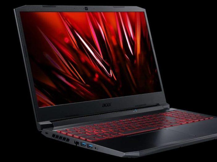 Acer Nitro 5 gelanceerd met AMD Ryzen 5600H-processor: prijs in India, specificaties en meer