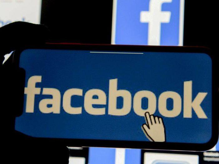 Facebook om gebruikersfeedback op de nieuwsfeedregeling op te nemen
