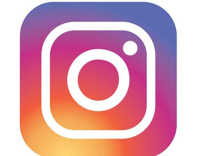 Instagram kan binnenkort degenen betalen die Reels maken: alles wat je moet weten