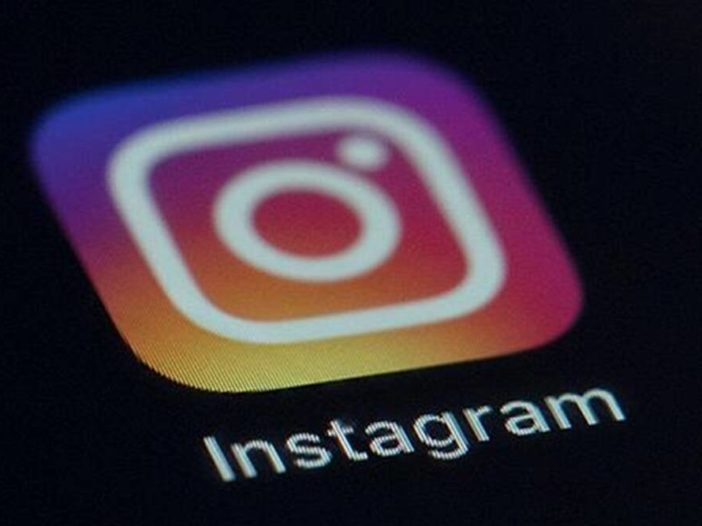Op Instagram zouden gebruikers binnenkort rechtstreeks vanaf de desktop kunnen posten
