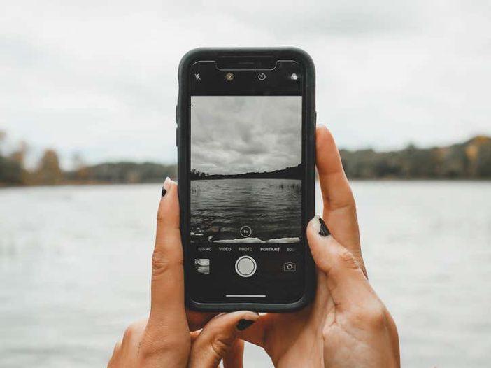Een back-up maken van al uw foto's zonder een cloudabonnement Cloud