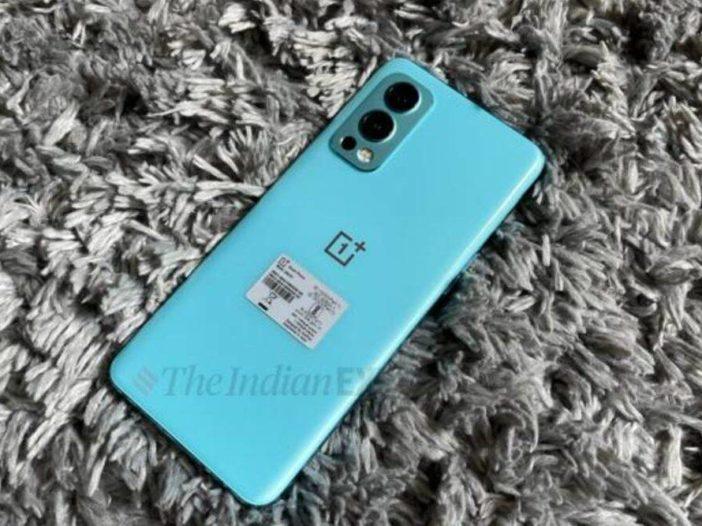 Beste Android-telefoons onder Rs 35.000 in augustus 2021: OnePlus Nord 2, Xiaomi Mi 11X en meer