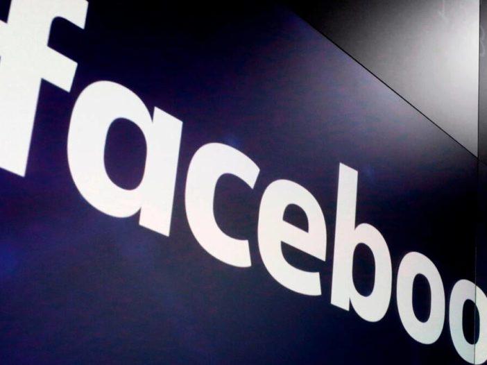 Facebook, uit angst voor publieke verontwaardiging, heeft eerder rapport over populaire berichten opgeschort