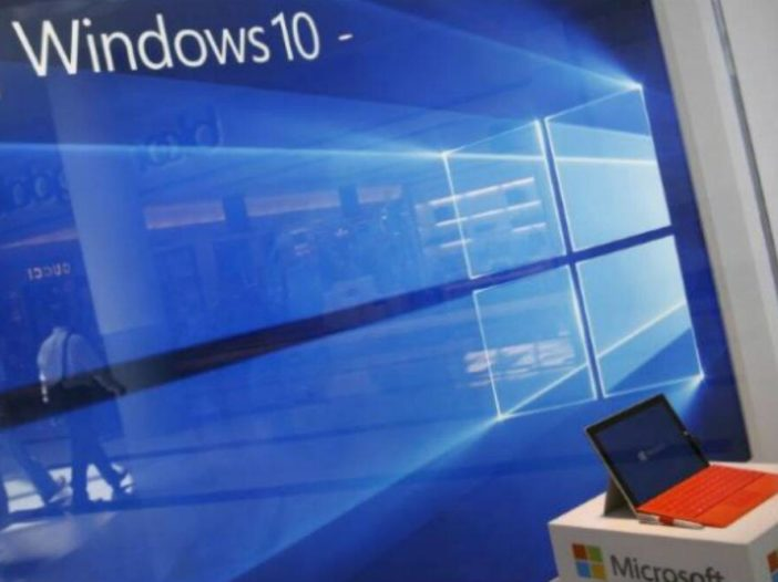 Probeer deze methoden om een screenshot te maken op een pc met Windows 10