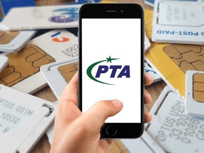 NA-commissie veroordeelt PTA wegens laksheid bij sluiting van illegale simkaarten